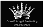Crane Painting & Fine Finishing ProView