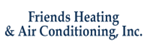 Friends Heating & Air Conditioning, Inc. ProView