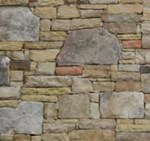 Projects - Fernando's Stoneworks