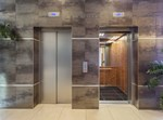 Services - Elevator Services