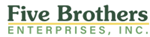 Five Brothers Enterprises, Inc. ProView