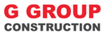 G Group Construction ProView