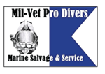 MIL-VET Professional Divers LLC ProView