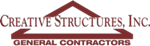 Creative Structures, Inc. ProView