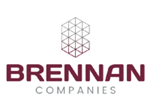 Brennan Construction, Inc. ProView