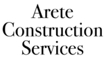 Arete Construction Services ProView