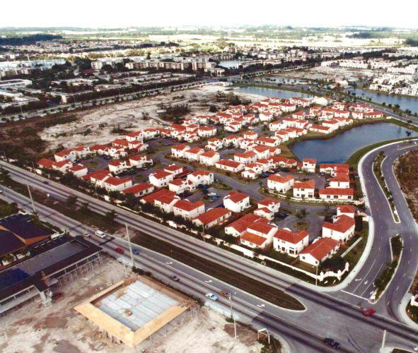 Construction Companies In Jacksonville Beach Fl
