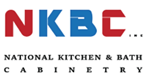 National Kitchen & Bath Cabinetry, Inc. ProView
