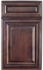 Products - National Kitchen & Bath Cabinetry, Inc.