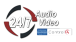 24/7 Audio Video ProView