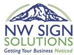 N.W. Sign Solutions ProView