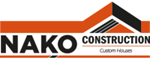 Nako Construction ProView