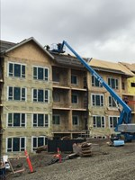 Touchmark in the West Hills - Bealer Construction