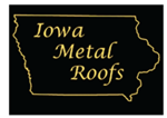 Iowa Metal Roofs DBA of Iowa Metal Roofing Supply ProView