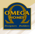 Omega Homes, Inc. ProView
