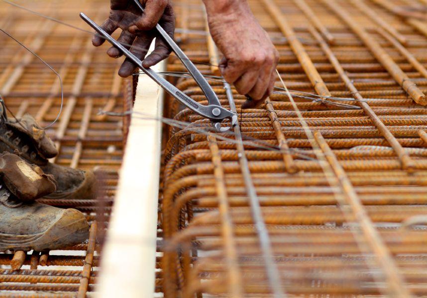 American Rebar Construction Brooklyn New York Proview