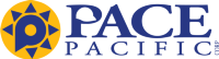 PACE Pacific Corporation  ProView