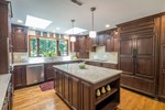 Our Work - Transitions Cabinetry
