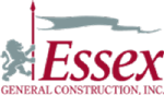Essex General Construction, Inc. ProView