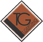 T. Gerding Construction ProView