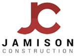 Jamison Construction Company ProView