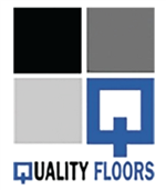 Quality Floor Covering, Inc. ProView