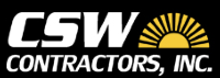 CSW Contractors, Inc. ProView