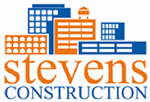 Stevens Construction, Inc. ProView