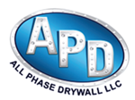 All Phase Drywall LLC ProView
