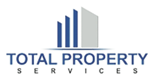 Total Property Services ProView