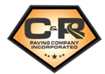 C&R Paving Co., Inc. ProView