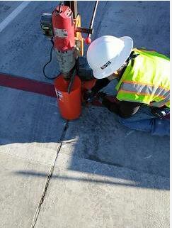 Limitless Construction Services Llc San Antonio Texas