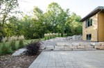 Residential Hardscape - Northland Excavating