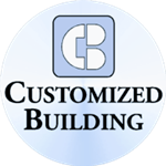 Customized Building ProView