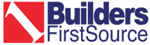 Builders FirstSource ProView