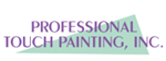 Professional Touch Painting, Inc. ProView