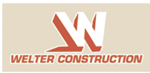 Welter Construction ProView