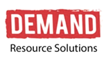 Demand Resource Solutions, Inc. ProView
