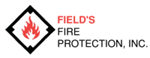 Field's Fire Protection, Inc. ProView