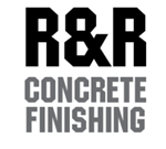 R&R Concrete Finishing ProView