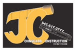 Johnsgard Construction ProView