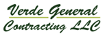 Verde General Contracting LLC ProView