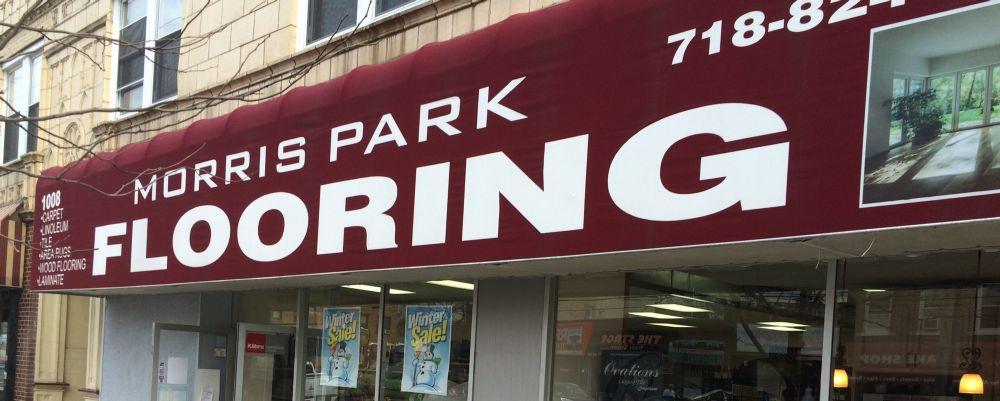 Morris Park Flooring Inc Bronx New York Proview