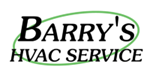Barry's HVAC Service ProView