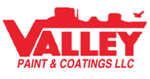 Valley Paint & Coatings ProView
