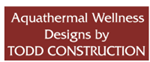 Aquathermal Wellness Designs by Todd Construction ProView