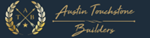 Austin TouchStone Builders ProView