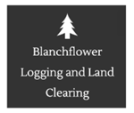 Blanchflower Logging and Land Clearing ProView