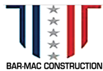 Bar-Mac Construction of NJ, Inc. ProView