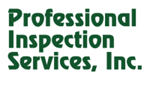 Professional Inspection Services, Inc. ProView